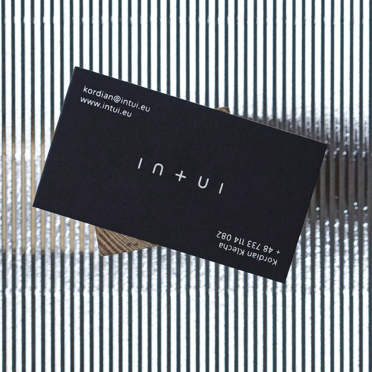 intui_okładka