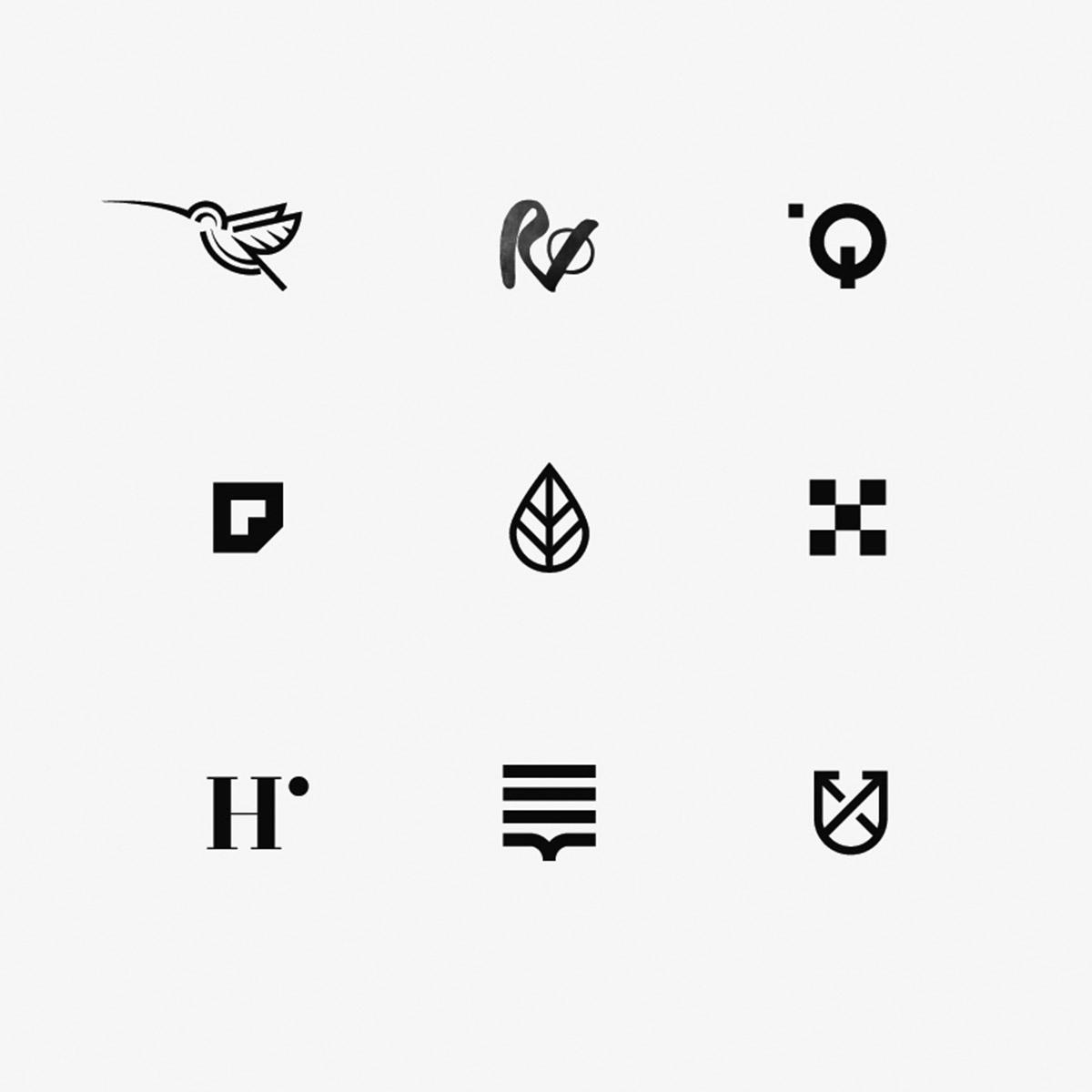 logo_okładka
